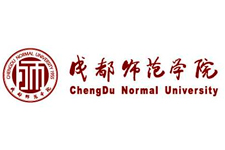 Chengdu Normal College